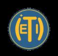 Logo IEETI