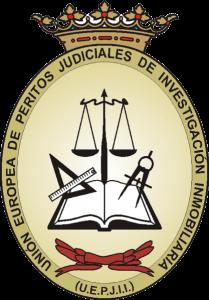 Logo UEPJII