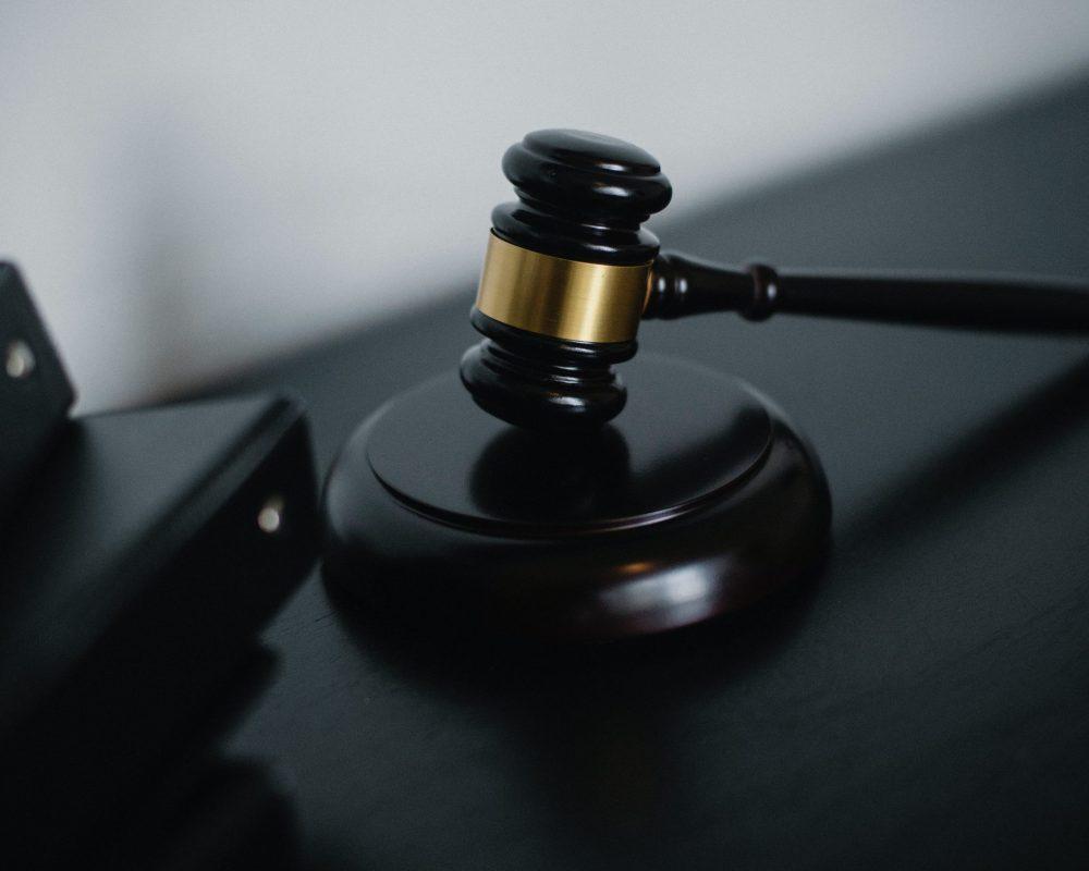 Tramitaciones legales